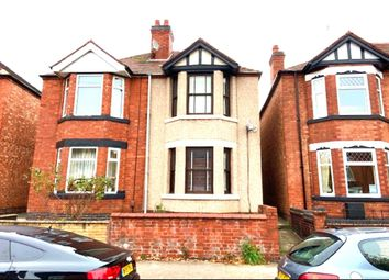 Thumbnail 3 bed semi-detached house to rent in Earls Road, Nuneaton