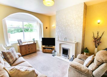 3 bed semi-detached house for sale in Alexandra Rd South, Chorlton, Manchester M16