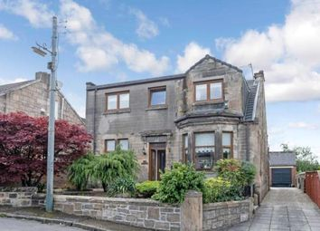 4 bed detached house for sale in Hallhill Road, Springboig, Glasgow G32