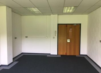 Thumbnail Light industrial to let in Suite 12, Queensway Business Centre, Dunlop Way, Scunthorpe, North Lincolnshire