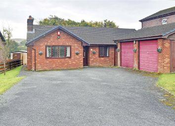 Goylands Close, Howey, Llandrindod Wells, Powys LD1 property