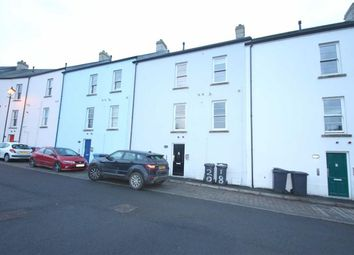Thumbnail 2 bedroom flat for sale in Saintfield Mill, Saintfield, Down