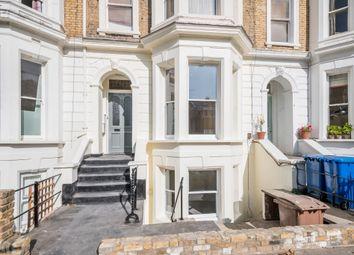 3 bed maisonette for sale in Dagmar Road, London SE5