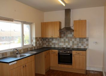 Thumbnail 1 bed flat to rent in St. Johns Avenue, Churchdown, Gloucester
