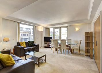 Thumbnail 2 bed flat for sale in The Phoenix, 8 Bird Street, Marylebone, London