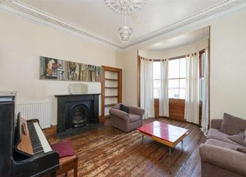 Thumbnail 4 bedroom flat to rent in South Clerk Street, Edinburgh