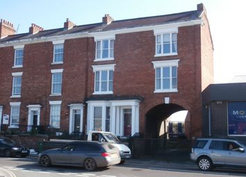 Thumbnail Commercial property for sale in St. Michaels Street, Shrewsbury, Shropshire