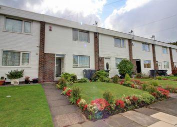 Thumbnail 3 bedroom terraced house for sale in Elmwood Gardens, Handsworth Wood, Birmingham