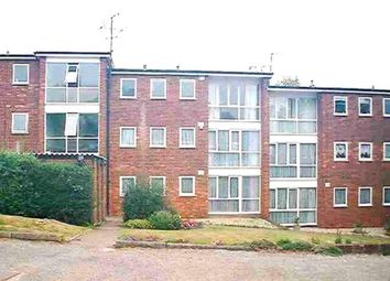 Thumbnail 2 bed flat to rent in Baldwins Lane, Croxley Green, Rickmansworth