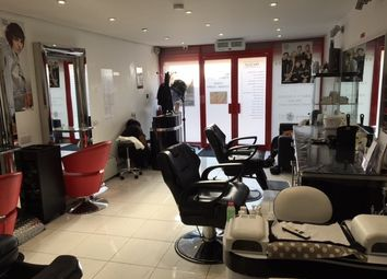 Thumbnail Retail premises to let in High Road, Kilburn, London