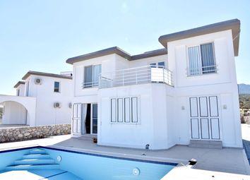 Thumbnail 3 bed villa for sale in Marina Park, Esentepe