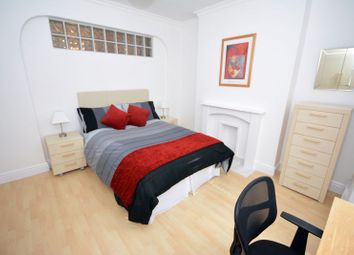 Thumbnail Room to rent in Ferry Road, Grangetown, Cardiff