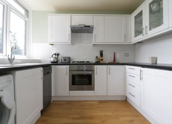 Thumbnail 3 bed flat to rent in Westchester Court, Westchester Drive, Hendon