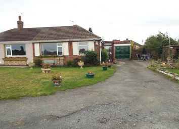 Thumbnail 2 bedroom bungalow for sale in Rydal Close, Allesley, Coventry, West Midlands