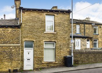 1 bed semi-detached house for sale in Daisy Hill Lane, Daisy Hill, Bradford, West Yorkshire BD9