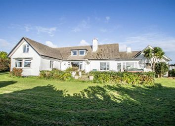 Thumbnail 5 bed detached bungalow for sale in Phildraw Road, Ballasalla, Isle Of Man