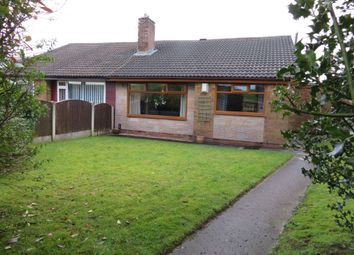 4 bed semi-detached house for sale in Thornham Road, High Crompton, Shaw OL2