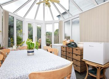 2 bed terraced house for sale in North Stroud Lane, Petersfield, Hampshire GU32