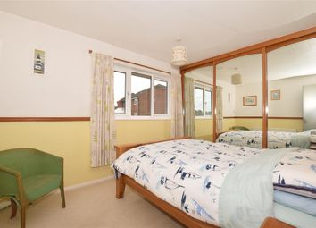 2 bed semi-detached house for sale in Townsend Road, Snodland, Kent ME6