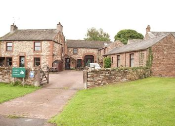 Thumbnail 3 bed property for sale in Rutherby Farm & Cottages, Gamblesby, Penrith, Cumbria