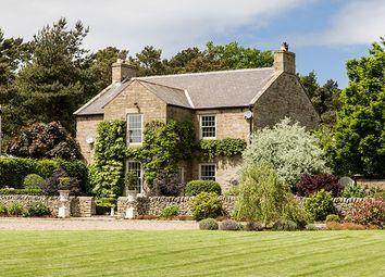 Photo of Newlands Grange, Whittonstall, Northumberland DH8