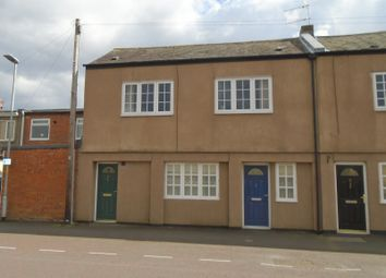 Thumbnail 1 bed flat for sale in Staithes Lane, Morpeth