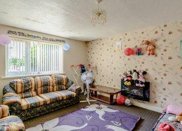 1 bed flat for sale in Minster Drive, Birmingham, West Midlands B10