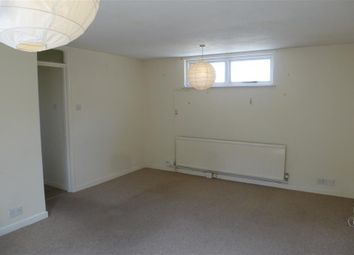 Thumbnail 2 bed flat to rent in Elm Park, Filton, Bristol