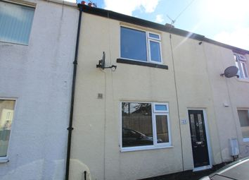 Thumbnail 2 bedroom terraced house for sale in Bainbridge Street, Carrville, Durham