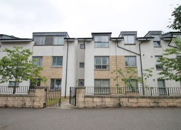 Thumbnail 1 bedroom flat for sale in West Main Street, Broxburn