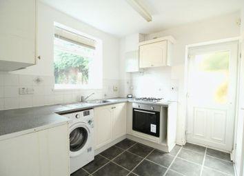 3 bed semi-detached house for sale in Primrose Avenue, South Shields NE34