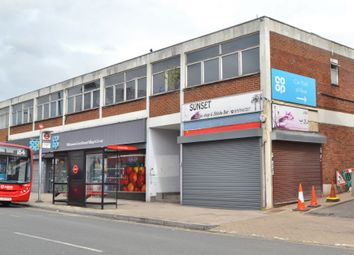 Thumbnail Retail premises to let in East Barnet Road, East Barnet