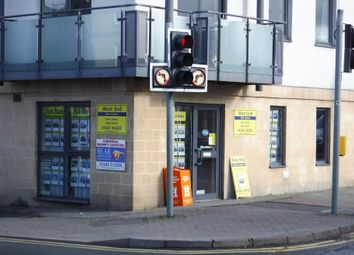 Thumbnail Office for sale in Warwick Place, Cheltenham