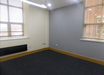 Office to let in Office Suites, Haslam Mill, Chorley Old Road, Bolton BL1