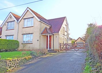 Thumbnail 3 bed semi-detached house for sale in West Street, Templecombe