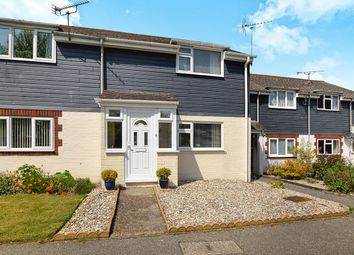 Thumbnail 2 bed terraced house for sale in Parkwood, Iden, Rye