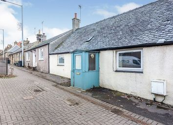 Thumbnail 2 bed bungalow for sale in Main Street, Pathhead, Midlothian