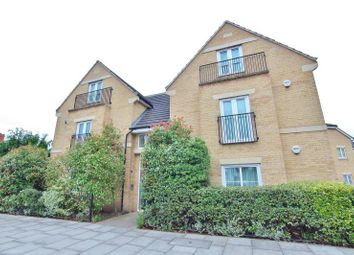 Thumbnail 2 bed flat to rent in Alderman House, 181 Spring Grove Road/ Isleworth