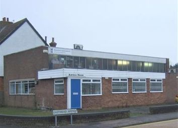 Thumbnail Light industrial to let in Airtech House, Eastmead Trading Estate, Ashford, Kent