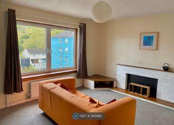 2 bed maisonette to rent in Viewcraig Gardens, Edinburgh EH8