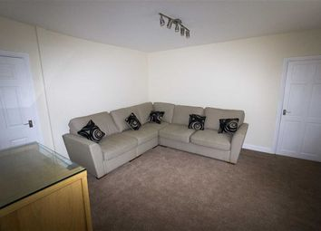 Thumbnail 3 bedroom flat to rent in Hindley Road, Westhoughton, Bolton