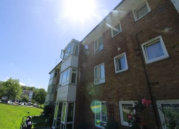 Thumbnail 2 bed flat to rent in Marston Way, London