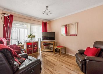 Thumbnail 4 bed semi-detached house for sale in Rose Hill, Sutton
