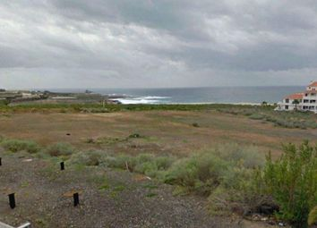 Thumbnail Land for sale in Guía De Isora, Santa Cruz De Tenerife, Spain