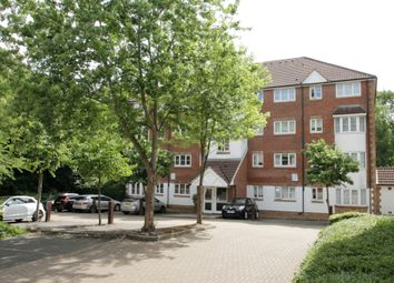 Thumbnail 2 bed flat to rent in Autumn Drive, Sutton, Surrey, London