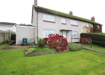 Thumbnail Property for sale in Gorlan, Conwy