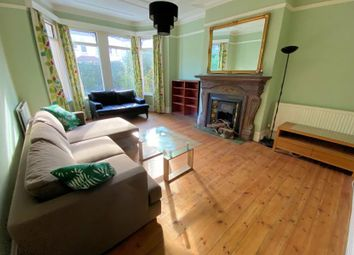 Thumbnail 1 bed flat to rent in Dukes Ave, Finchley