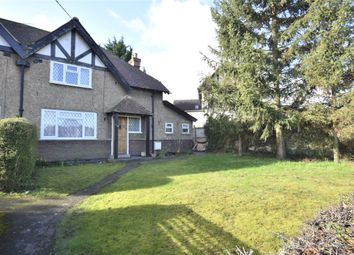 Thumbnail 3 bed semi-detached house for sale in London Road, Wheatley, Oxford, Oxfordshire