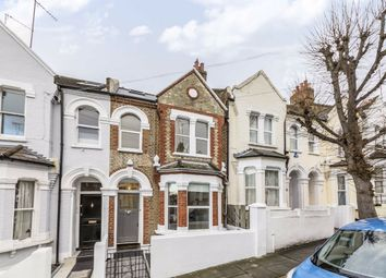 Thumbnail 5 bed property to rent in Glycena Road, London