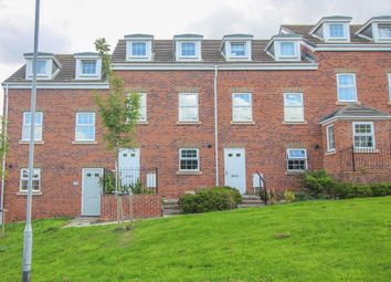 Thumbnail 3 bed property for sale in Masseys View, Blaydon-On-Tyne